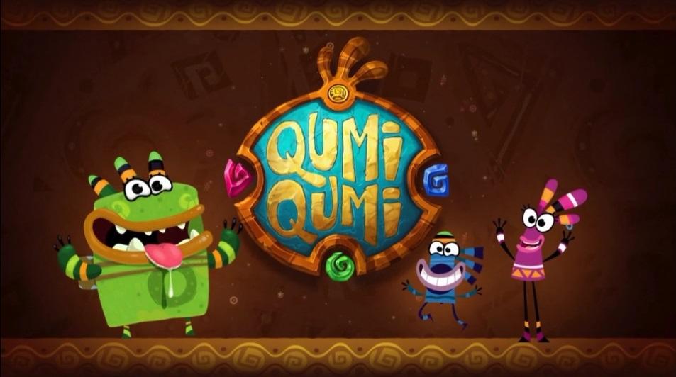 Qumi-Qumi-Show-Review