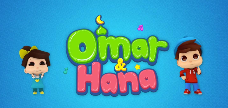 OmarandHana
