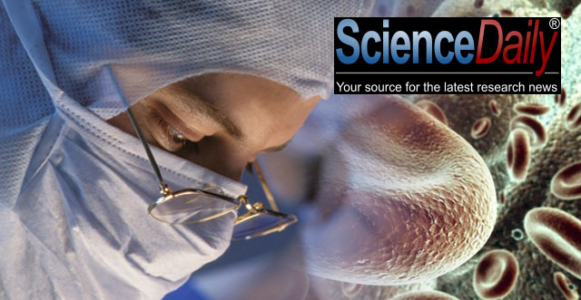 Science Daily Dieta Alcalina