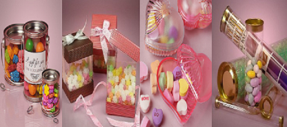Party-FAvors-ACC-Blog-Header-Image-1a