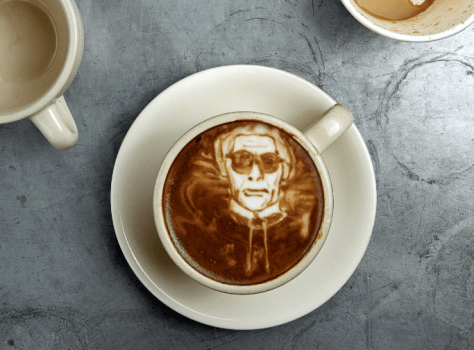 Mike-Breach-coffee-artist