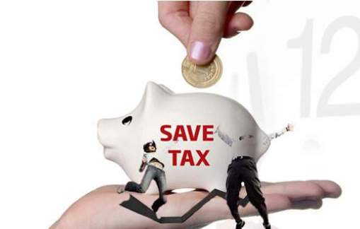 Image result for tax benefit