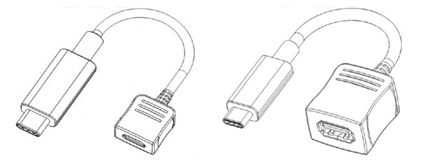 Analysis of Technology Standards of Cable and Connector