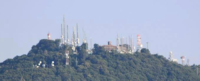 antenne-parco-castelli-romani-675.jpg