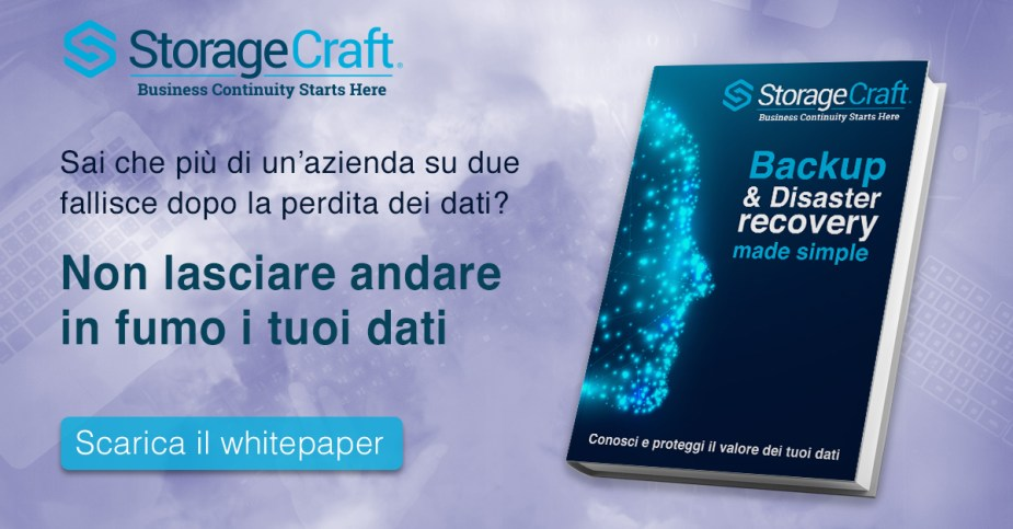 StorageCraft-ads-new.jpg