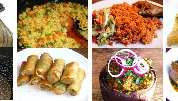 10 foods that will help you add weight all nigerian recipes blog 13 nigerian meals and snacks that will make you money forumfinder Image collections