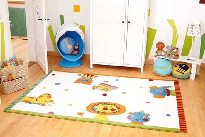 ue tapis pour chambre enfant le blog allotapis. Black Bedroom Furniture Sets. Home Design Ideas