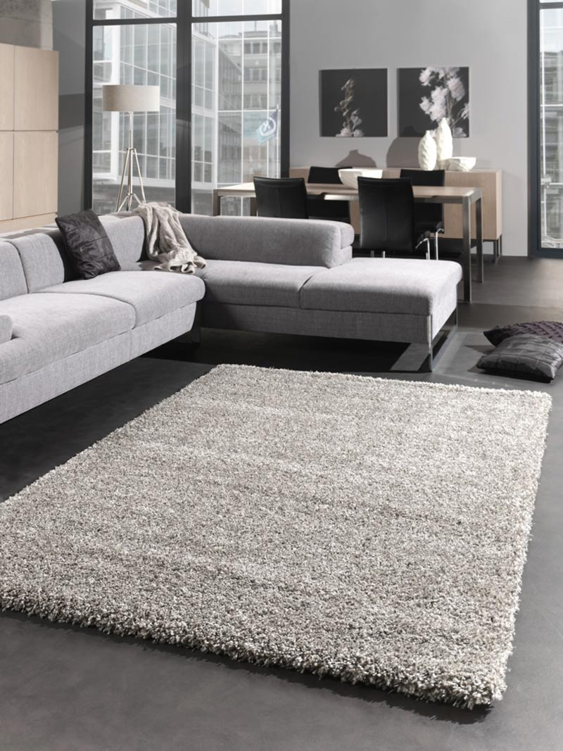 tapis de salon destockage