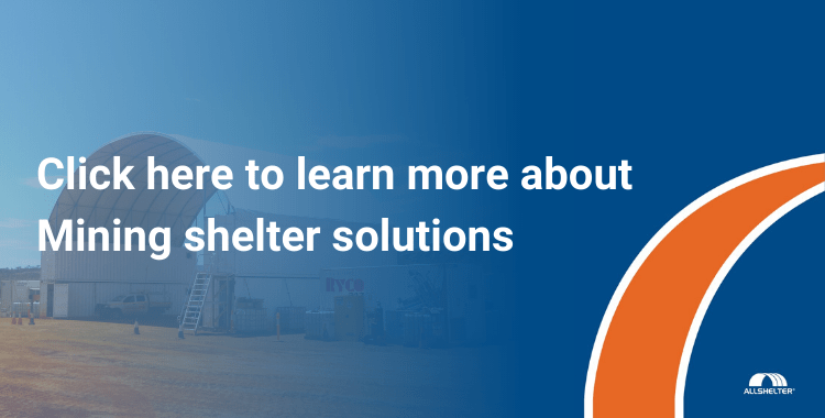 image-learn-more-about-mining-shelter-solutions
