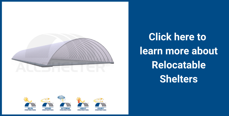 learn-more-about-relocatable-shelters