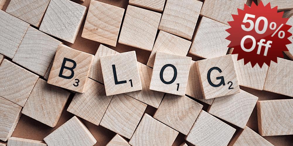 allthe.domains managed wordpress blog hosting