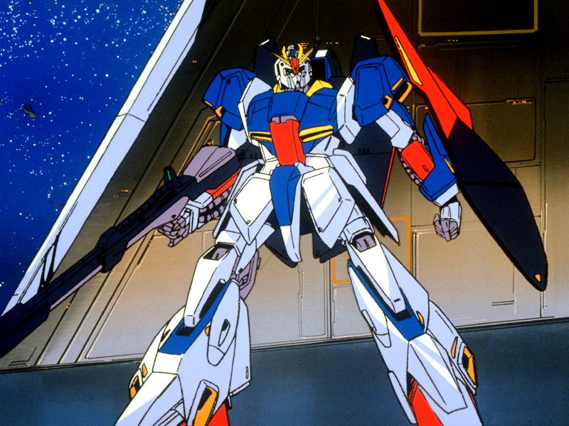 Image result for mobile suit gundam