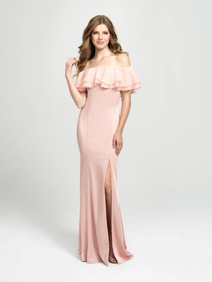 summer wedding guest dress spring 2019 all the rage virginia formal madison james 19-137