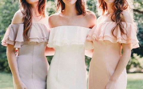 summer wedding guest dress spring 2019 all the rage virginia formal madison james 19-137