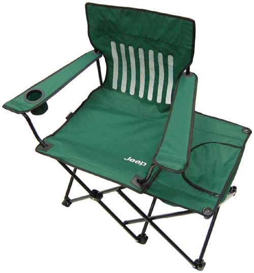 camping chair accessories urban outfitters chairs all things jeep blogs gifts gear folding