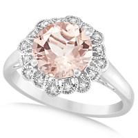 24 Disney Princess Engagement Rings | Allurez Jewelry Blog
