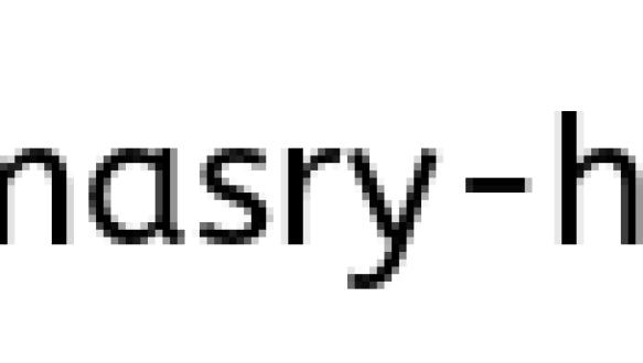 نظرة عامة على لوحة Cpanel