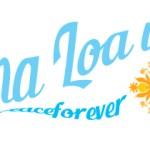 カンボジアのお土産ブランド立ち上げました① ~ALOHA 2nd season~