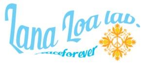 LOGO_lanaloa