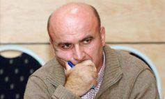 MERO BAZE/ Gjykata Kushtetuese duhet mbrojtur nga Ilir Meta