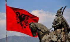 AZDREN SHALA/ Skënderbeu i dy ekstremeve dhe Skënderbeu real