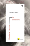 Michel Polacco