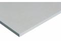 Fermacell ou Placo BA13 : Comparatif des avantages et inconvénients des deux matériaux
