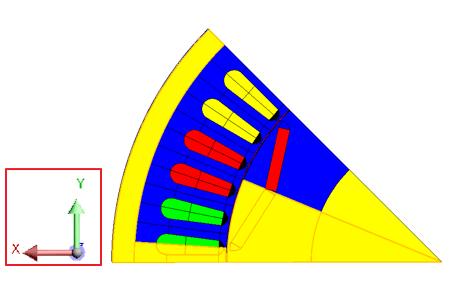 그림2_좌표계
