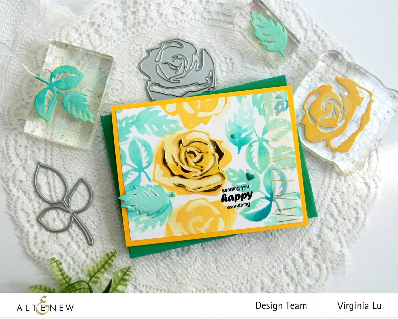 10212020-Craft A Flower Rose (3)