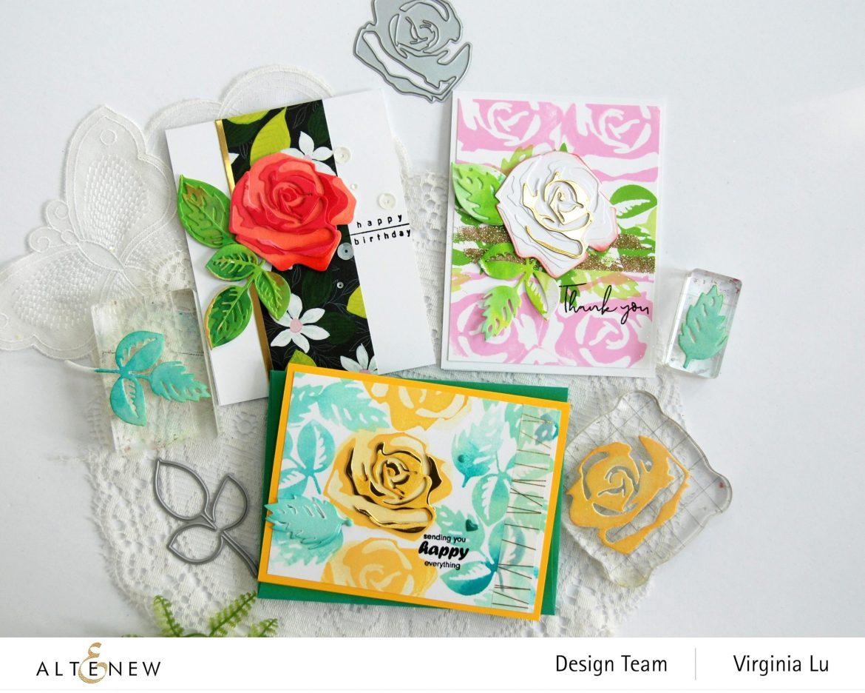 10212020-Craft A Flower Rose (4)