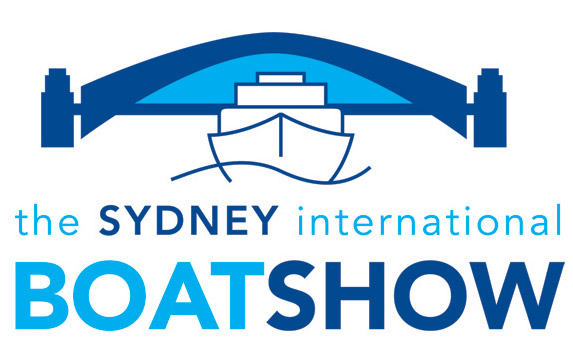 Sydney Boat Show 2016