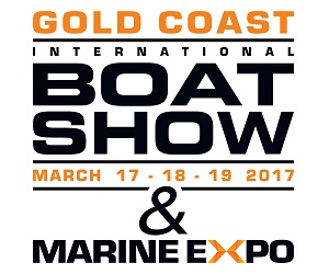 GC Marine Expo 2017 Logo_MASTER