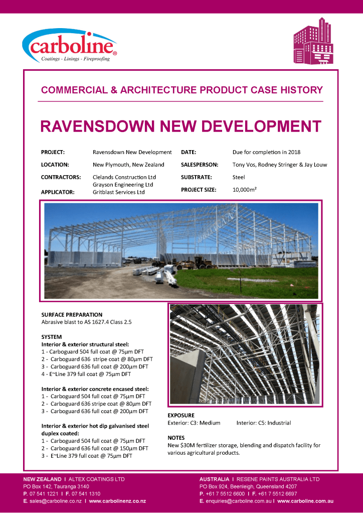 Ravensdown New Development[9]