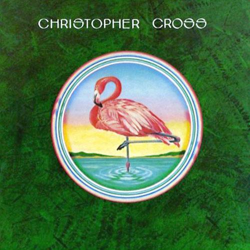 christophercross