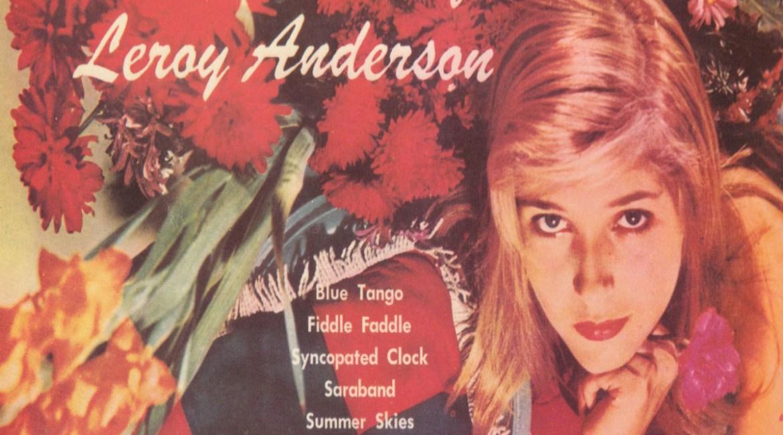 仕事に追われ、忙しいオフィスの情景をユーモラスに描写した ― ルロイ・アンダーソンの《タイプライター》