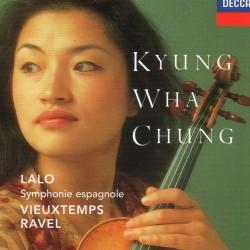 曲名に交響曲とあるのに、なぜ、ヴァイオリン協奏曲のジャンルに有るんですか ー CDショップのクラシック・コーナーで不思議を見つけよう。
