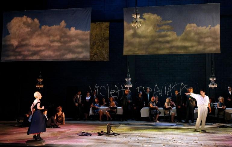 Traviata AIX acte 2 tableau 2 2