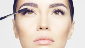 fabulous_brows_copy