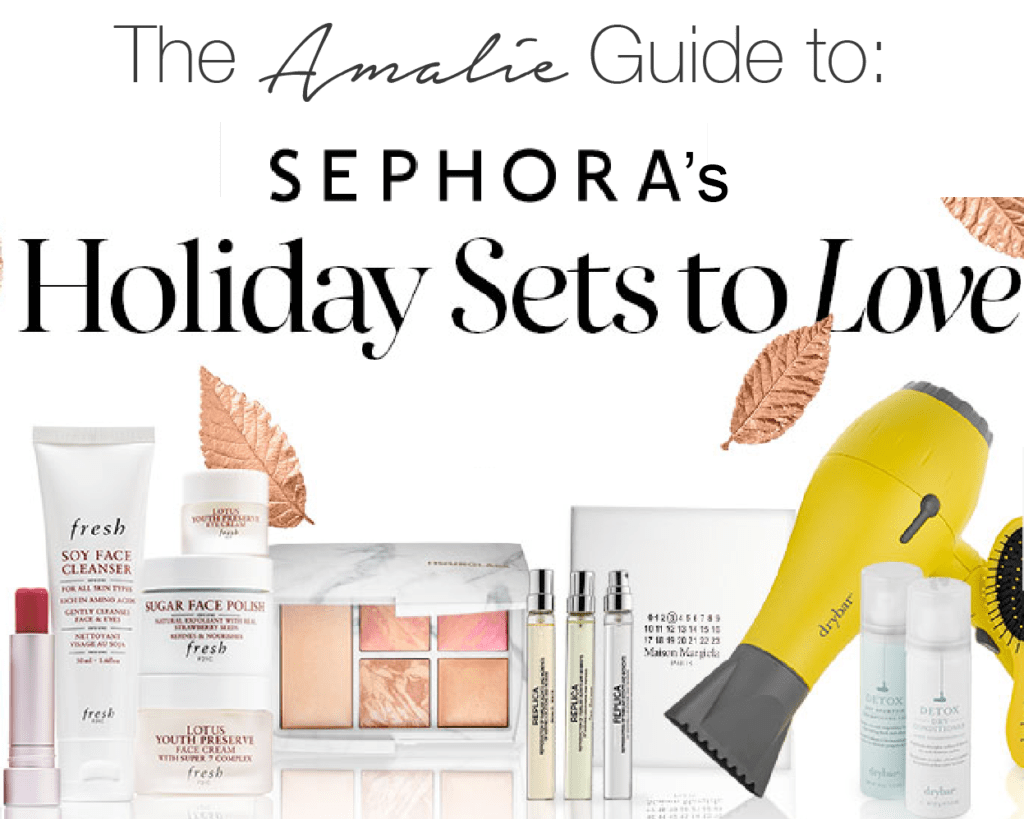 amalie-guide-sephora-holiday-sets