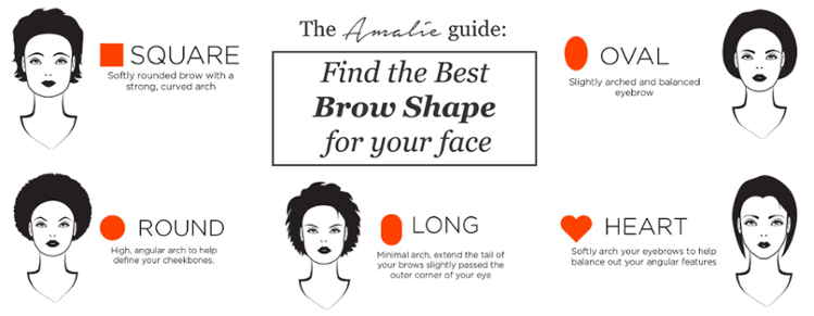find_the_best_brow_shape_banner
