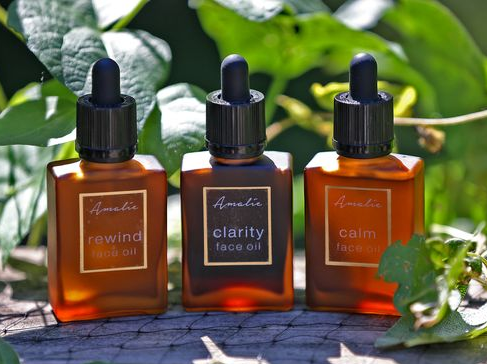 farm to face products indy star article