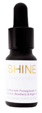 shine_bright_bottle_150x400