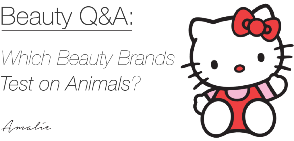 beauty-brands-animal-testing-banner