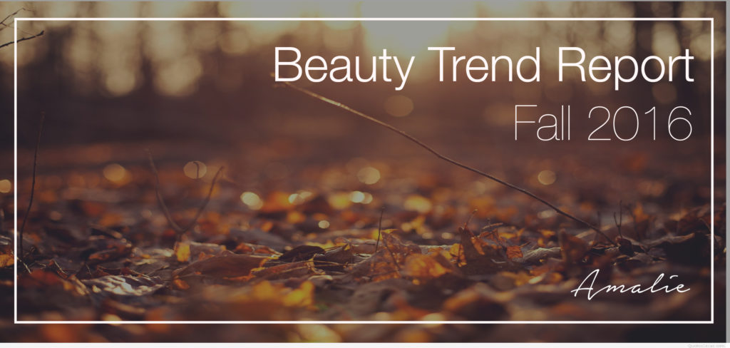 fall-beauty-trend-report