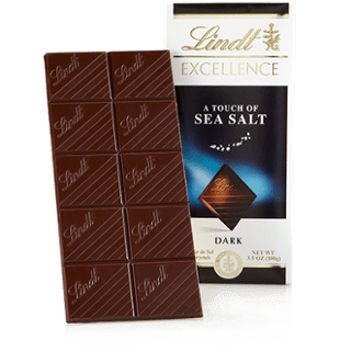 lindt_sea_salt