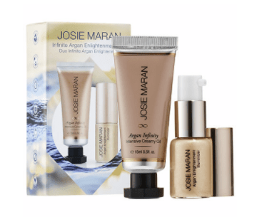 josie maran black friday kit