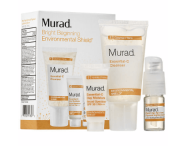 murad brightening black friday