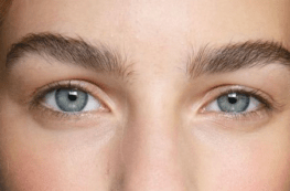 Beauty Q&A: What's the Deal with Mink Lashes? – Amalie Blog