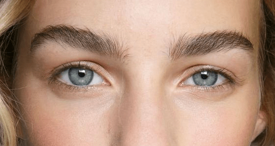 ff491b8e660 Does Vaseline Help Eyebrows Grow? – Amalie Blog
