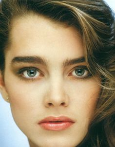 brooke-shields-brows